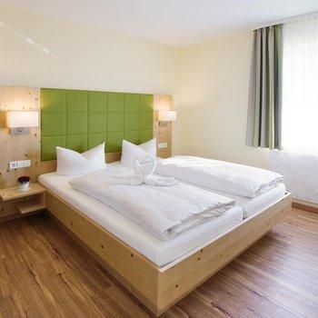 © Appartement Erlenbach Landhotel Alte Mühle