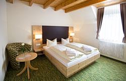 Suite Eulenbruck Landhotel Alte Mühle